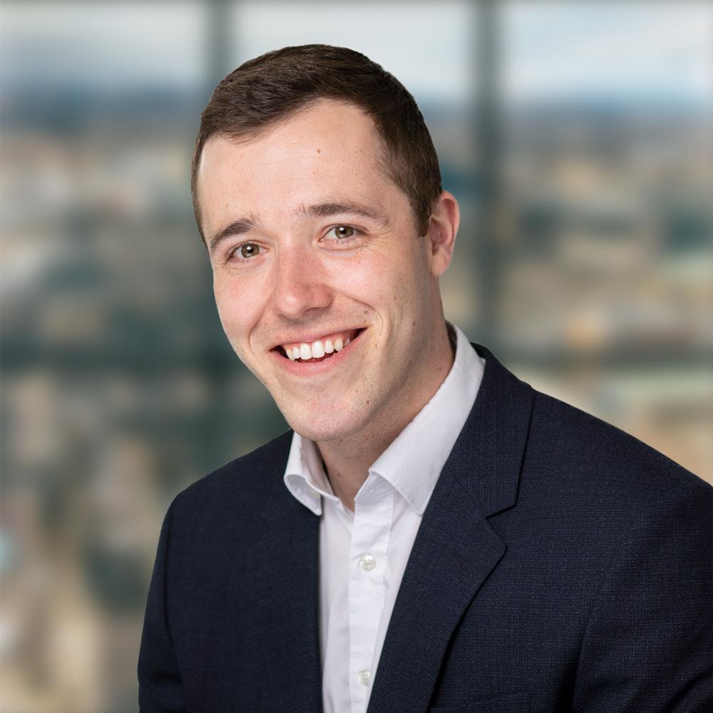 Alex Cooney profile picture