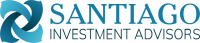 Santiago Investment Advisors