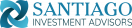 Santiago Investment Advisors